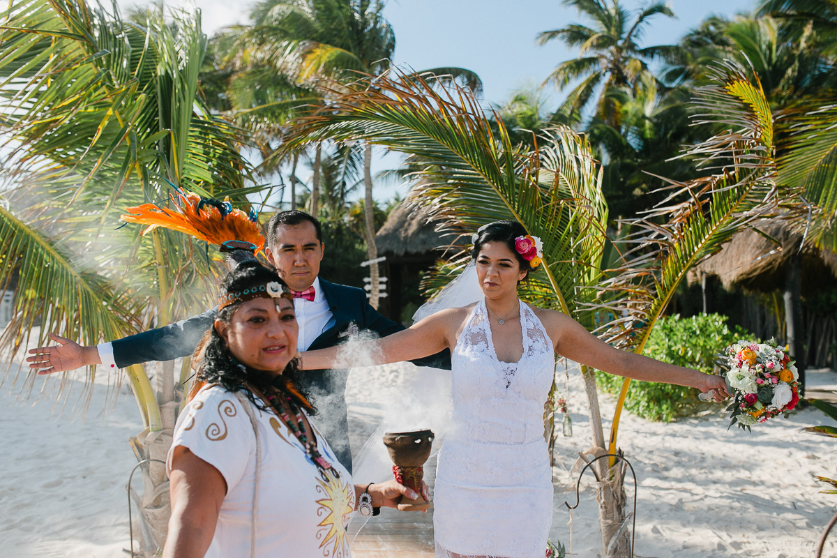 Wedding Photographer Based Tulum -76
