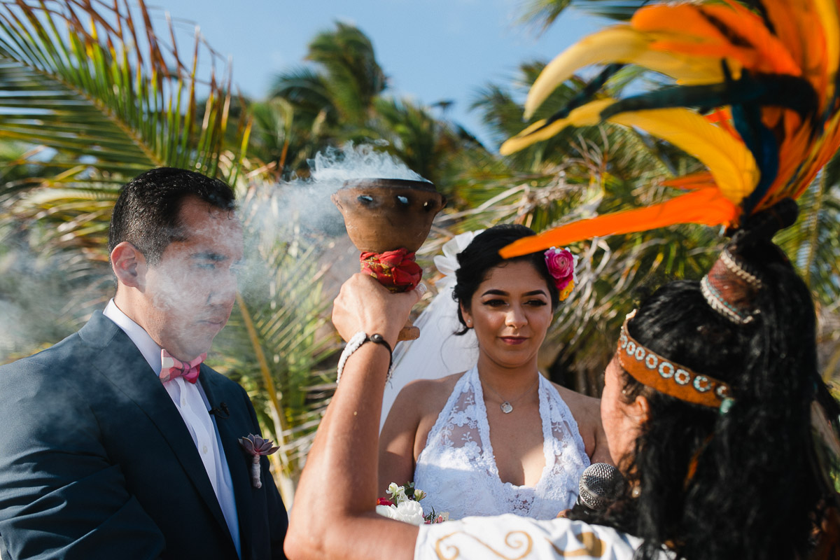 Wedding Photographer Based Tulum -78