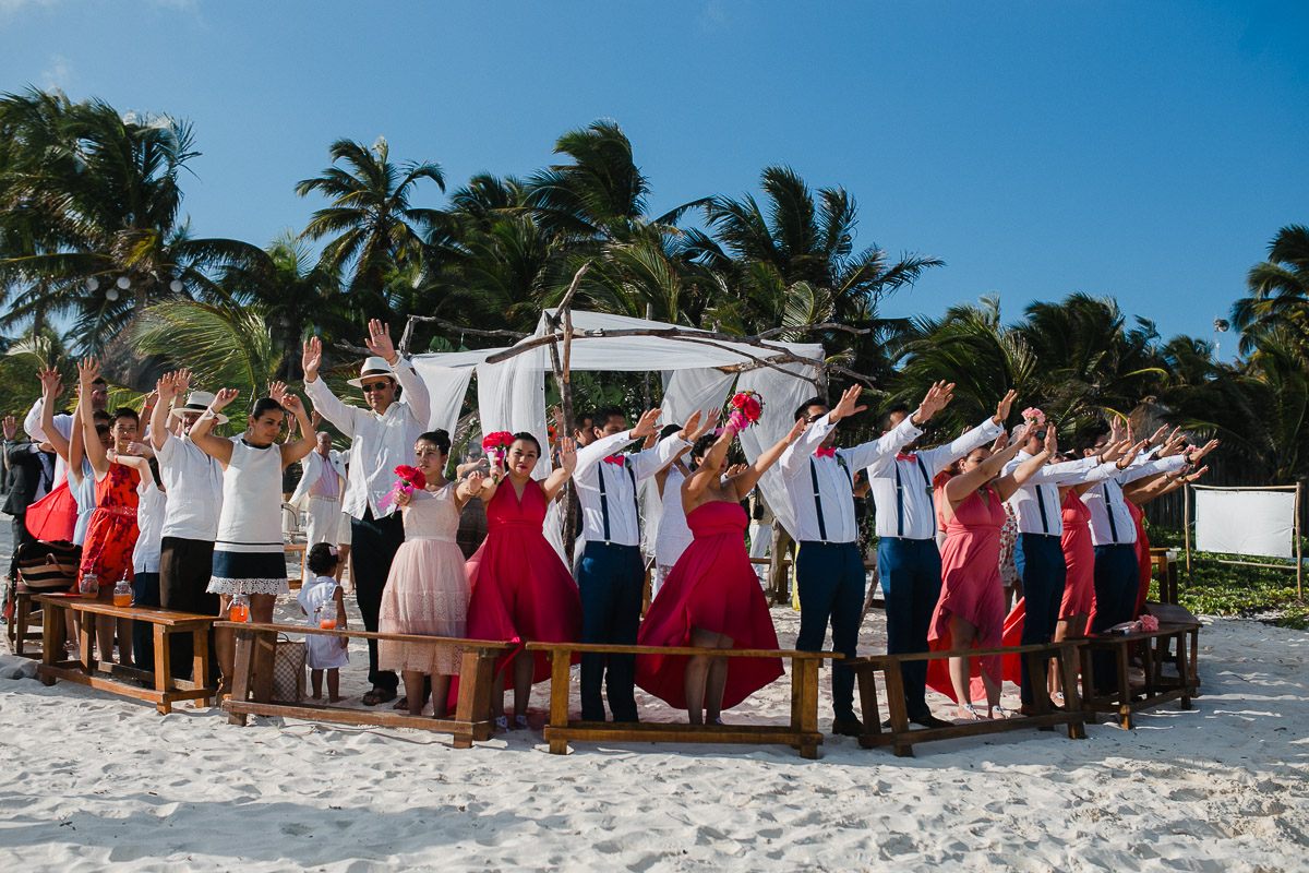 Wedding Photographer Based Tulum -80