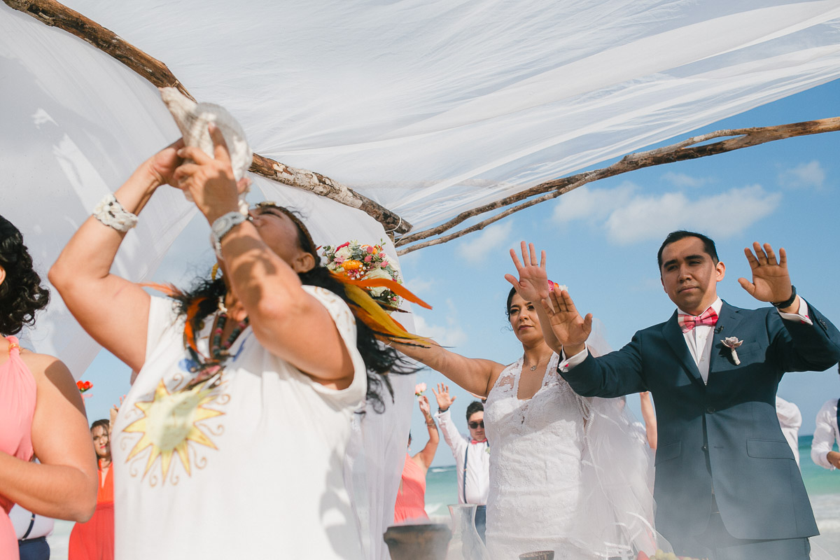 Wedding Photographer Based Tulum -84