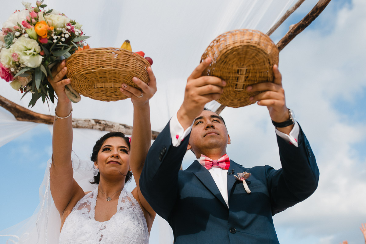 Wedding Photographer Based Tulum -85