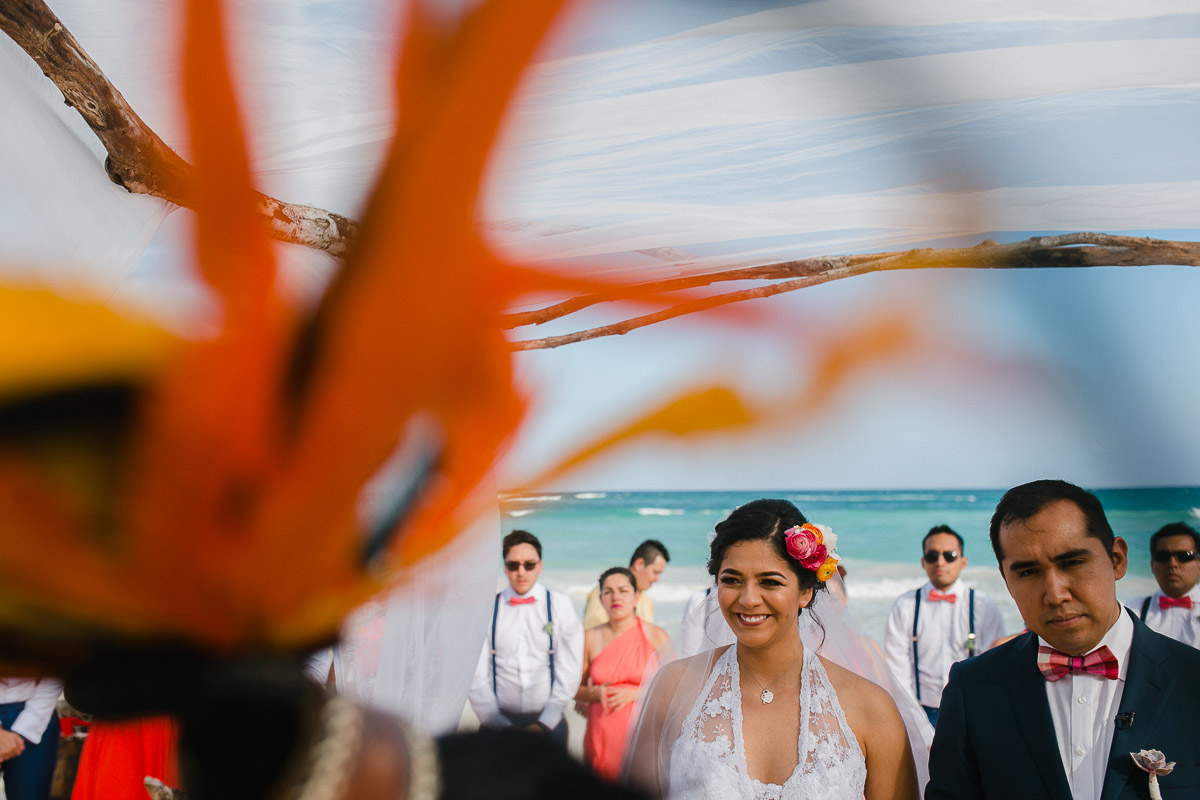Wedding Photographer Based Tulum -86