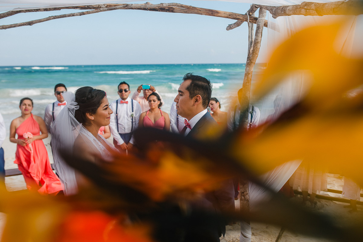 Wedding Photographer Based Tulum -87