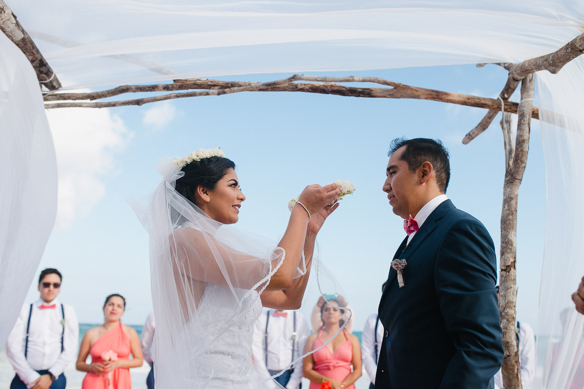 Wedding Photographer Based Tulum -88