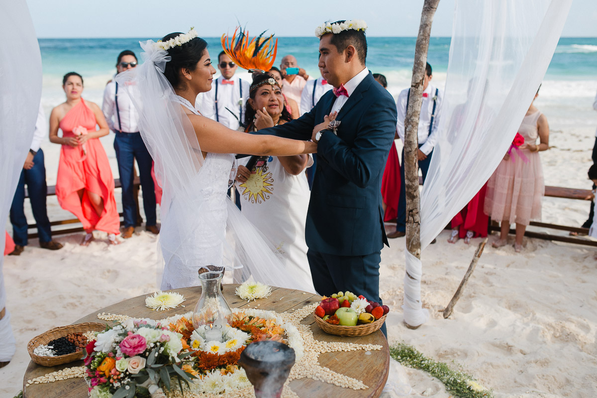 Wedding Photographer Based Tulum -90