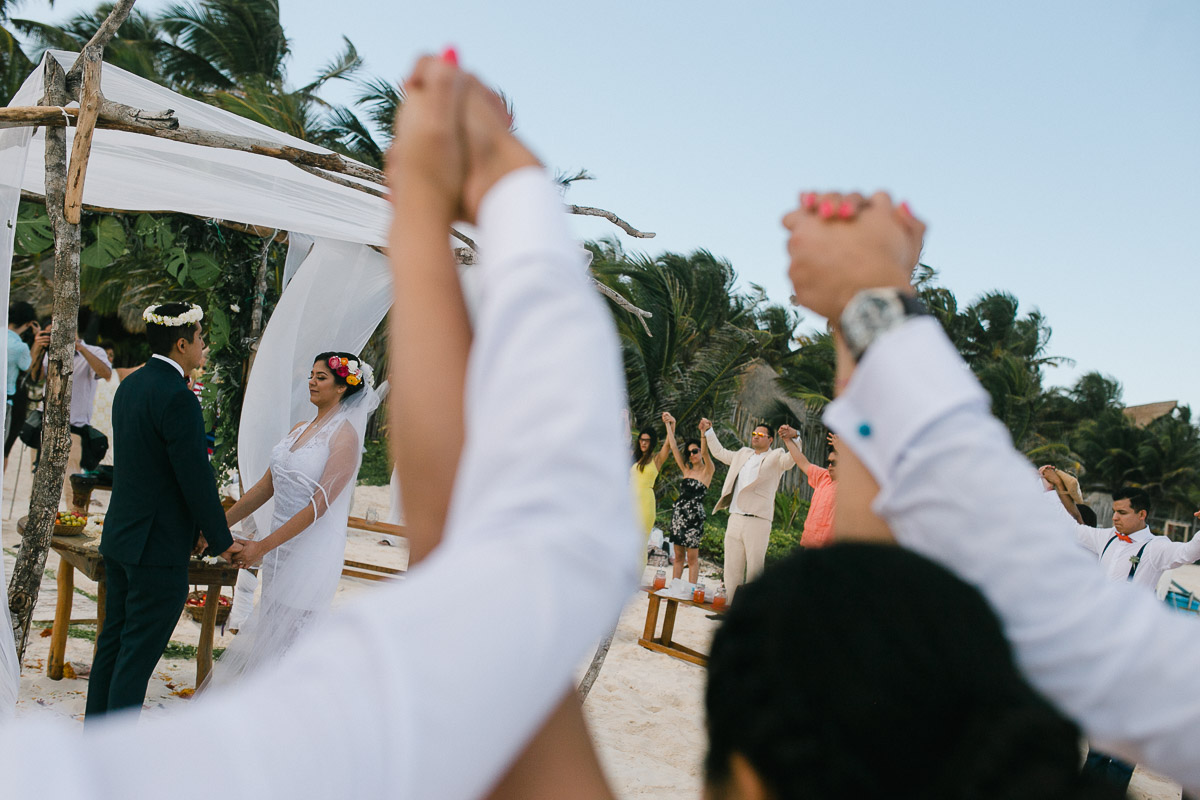 Wedding Photographer Based Tulum -96