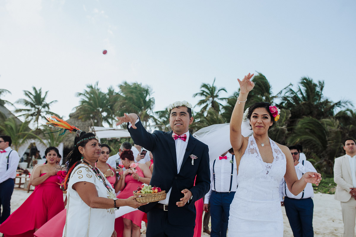 Wedding Photographer Based Tulum -99