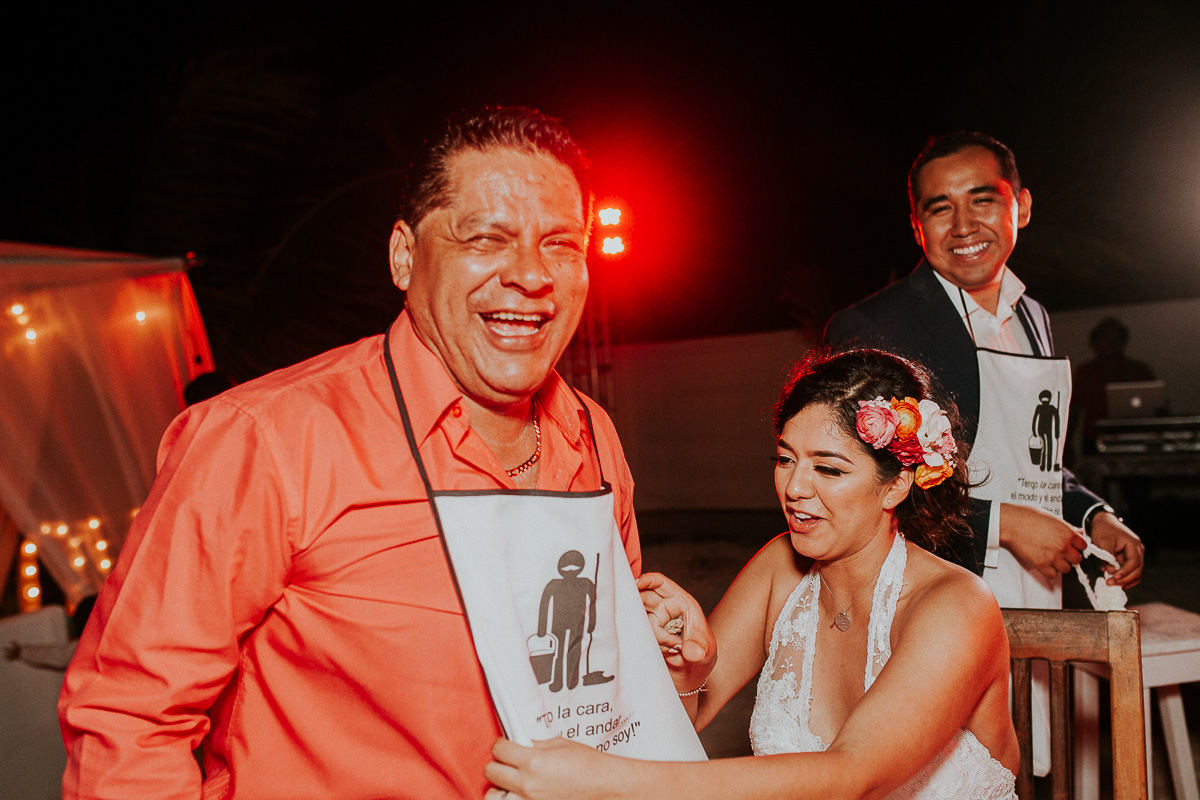 Wedding Photographer Tulum -5095