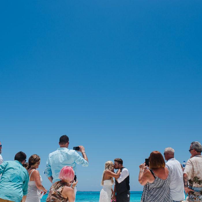 Cancun Wedding Photographer Playa Del Carmen Wedding Photographer X